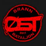 BBØ Logo