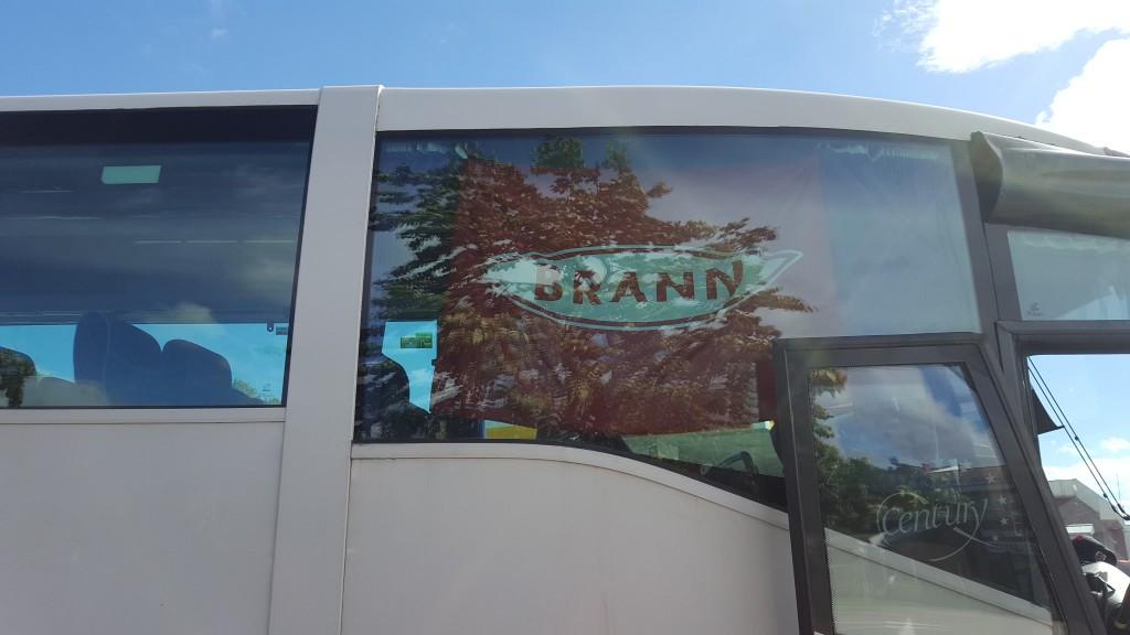 Buss-Tifo