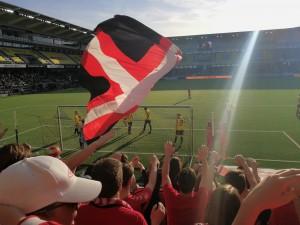 Sør Arena