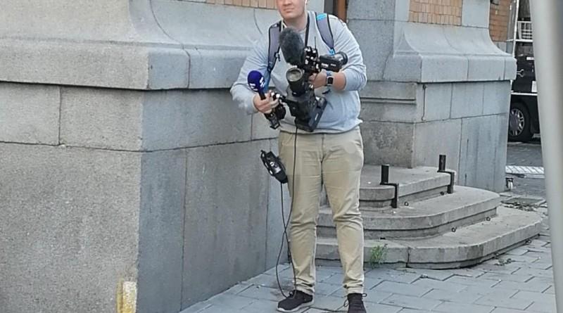 kameraspion