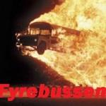 Fyrebussen