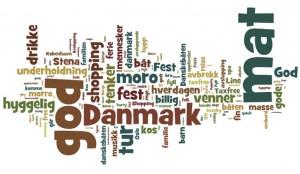 danskebaaten-god-mat