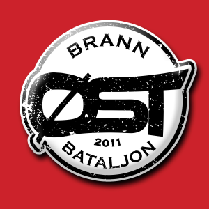 BBØ logo-variant